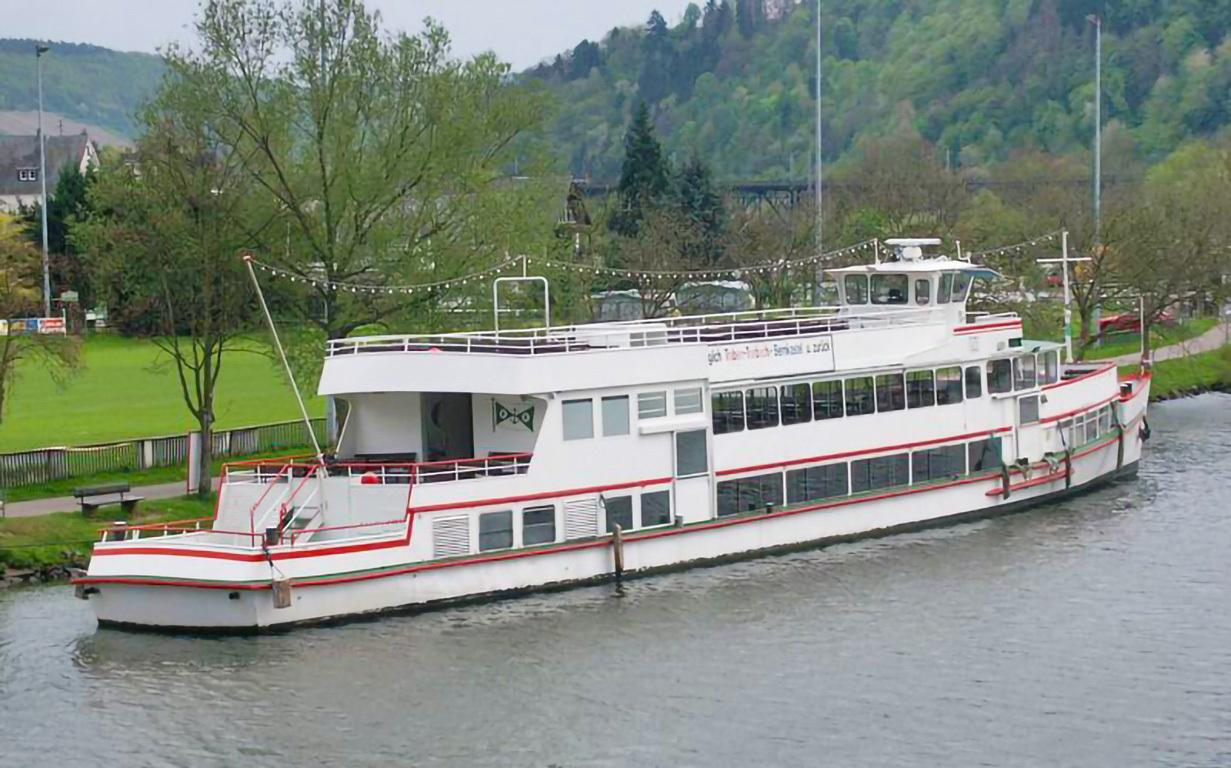 fahrgastschiff-mosella
