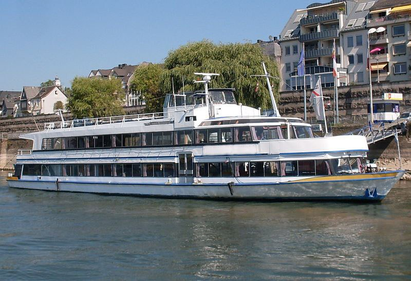fahrgastschiff-carmen-sylva