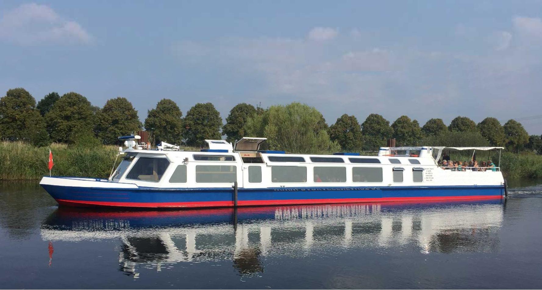 fahrgastschiff-24-5-meter-sd