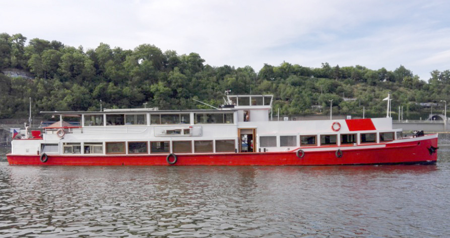 fahrgastschiff-fgs-32-meter