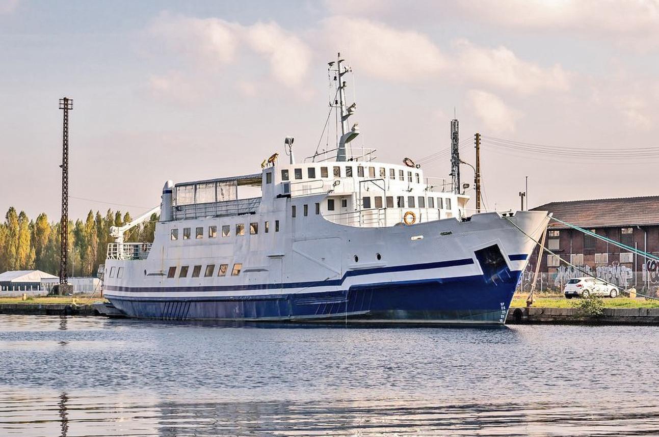 fahrgastschiff-seeschiff-45-meter