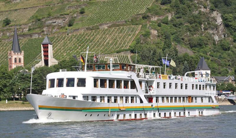 hotelschiff-67-meter