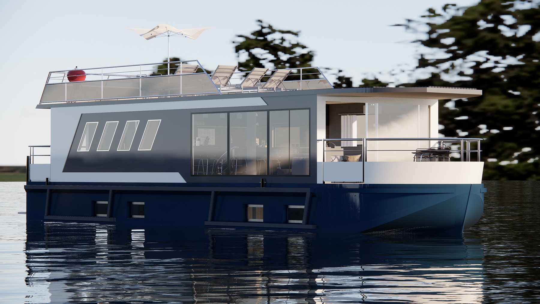 hausboot-solar-e-cruise-1500