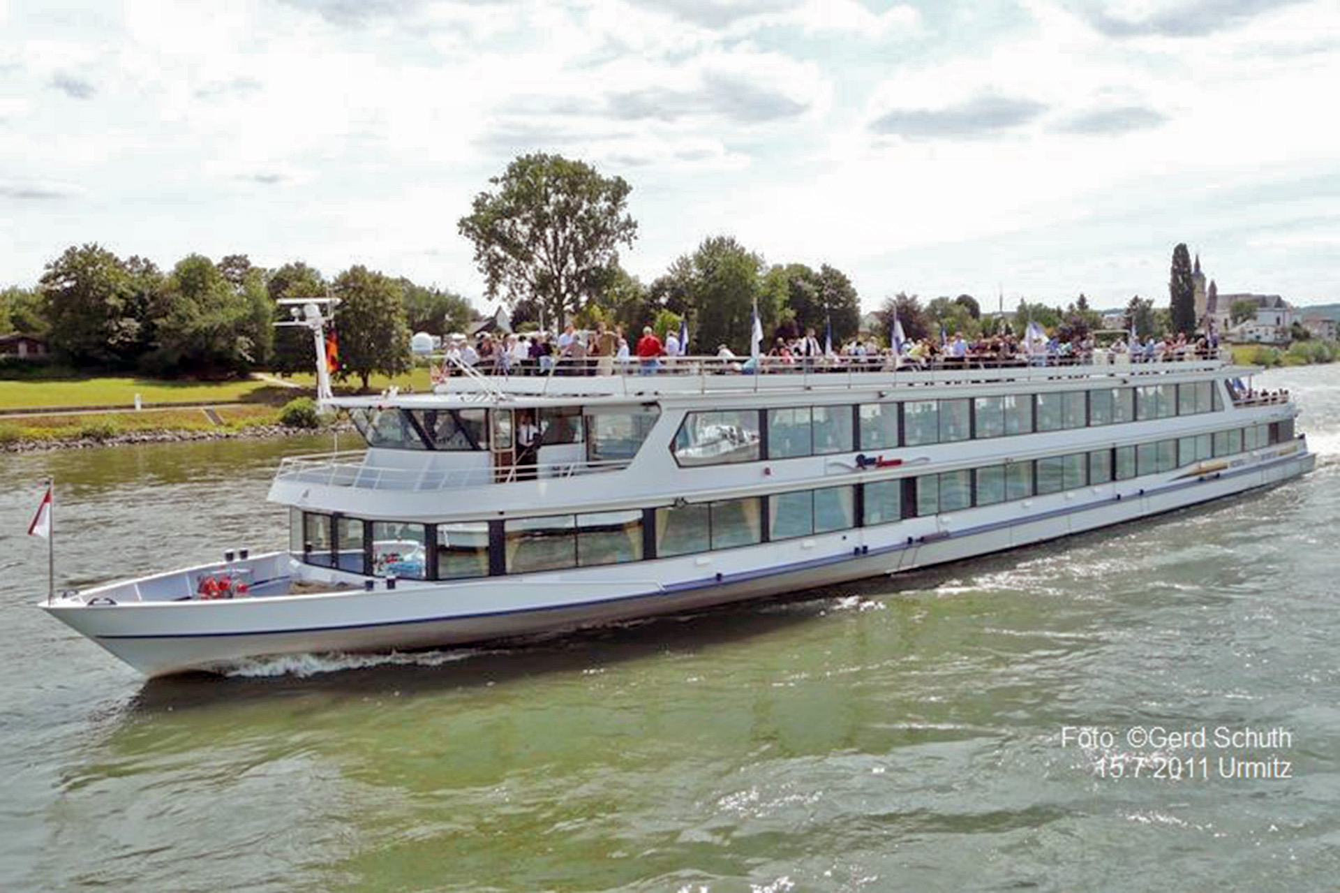 fahrgastschiff-ms-river-dream-off-market