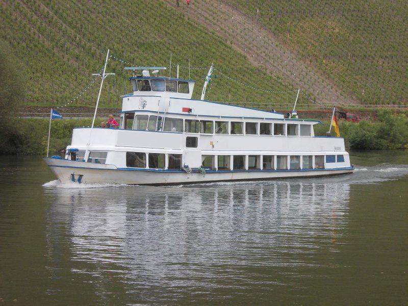 fahrgastschiff-marycastle-30-m