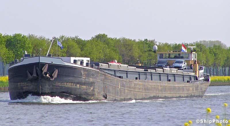 gueterschiff-95-m