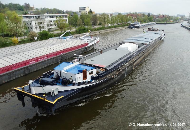 gueterschiff-85-m