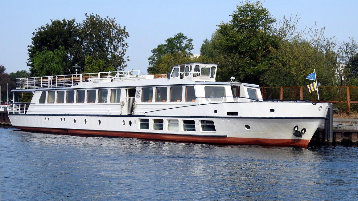 fahrgastschiff-36-m